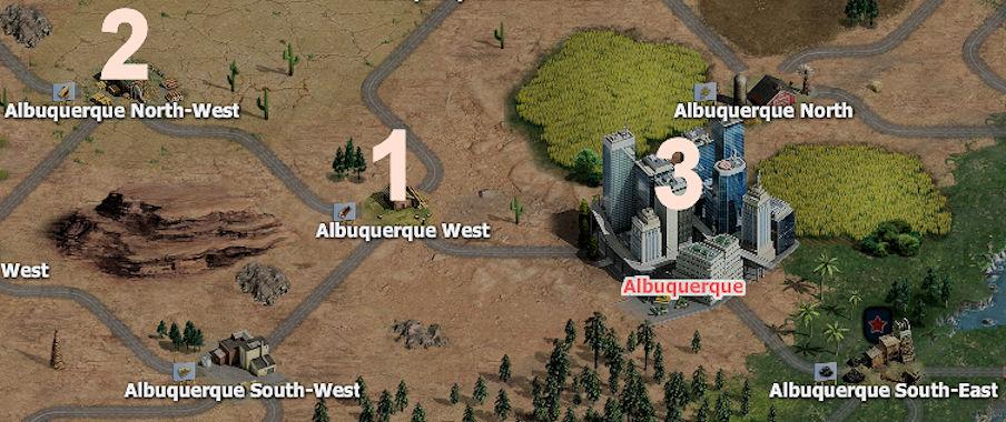 alq-chain1