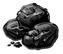 coal-small