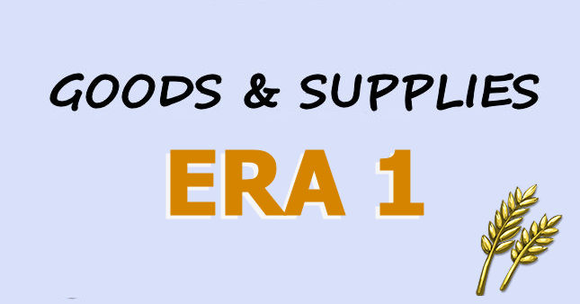 GOODS-SUPPLIES-E1