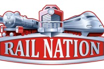 A Bit About Rail Nation