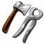 tool_63